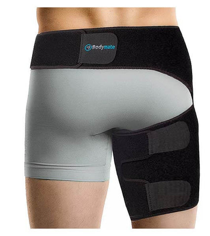 Compression Wrap by BodyMate