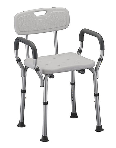 Deluxe Bath Seat by NOVA Medical Products