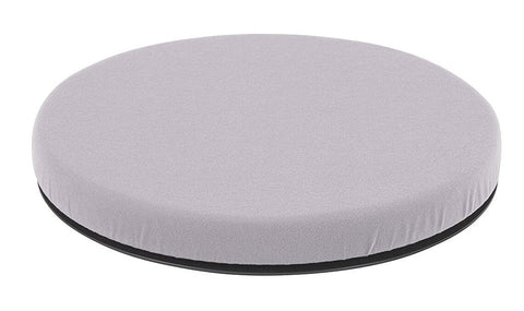 Deluxe Swivel Seat Cushion by Drive Medical