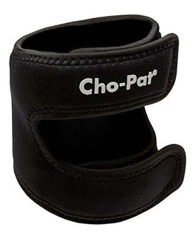Dual Action Knee Strap by Cho-Pat
