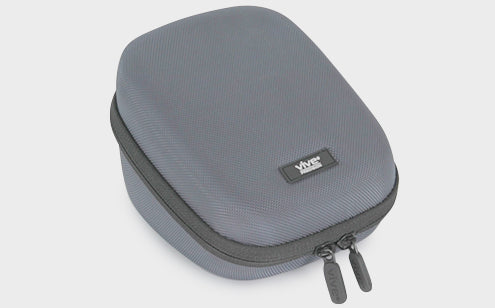 Blood Pressure Monitor Case