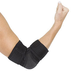 Elbow Brace for Bursitis