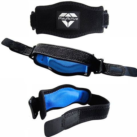 Elbow Brace by PlayActive
