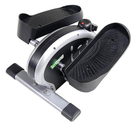 Elliptical Trainer by Stamina