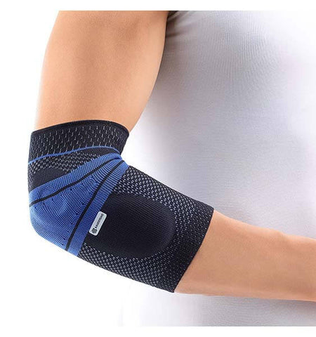 12 Best Braces for Tennis Elbow - 2018 Review - Vive Health