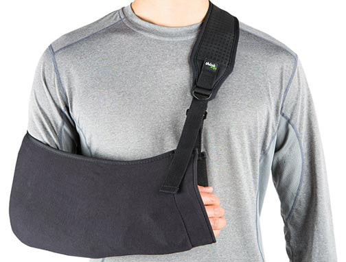 Ergonomic Arm Sling by Think Ergo