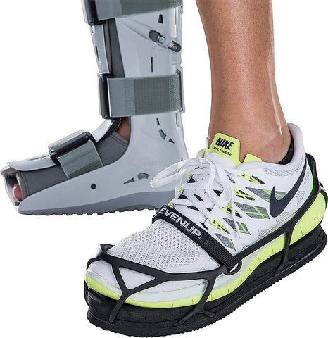 Even Up Device for Opposite Foot by ProCare
