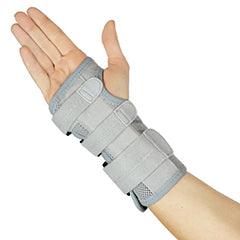 Extra Support Wrist support