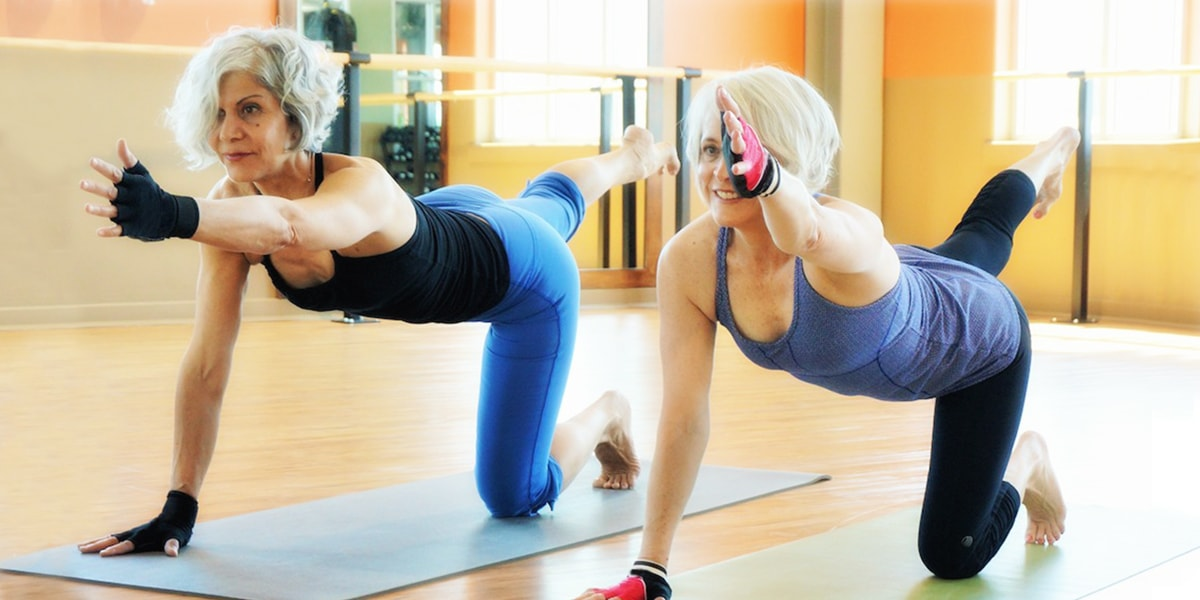 Best Wrist Supports for Yoga