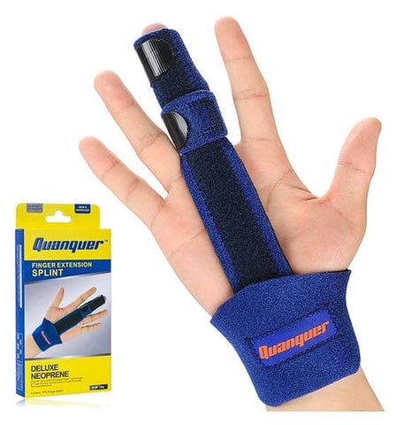 Finger Extension Splint by Quanquer