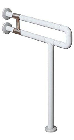 12 Best Grab Bars for Toilet Safety - May 2018 Review - Vive Health