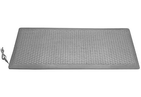 Floor Mat Alarm System by Smart Caregiver