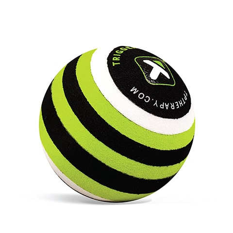 Foam Massage Ball by Trigger Point Performance