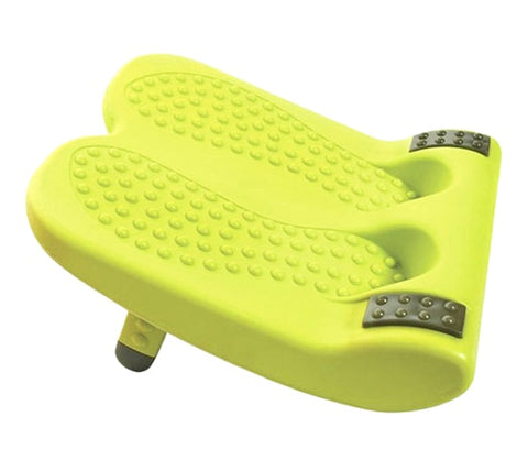Foot Stretcher by IWANNA