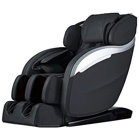 Full Body Massage Chair by BestMassage