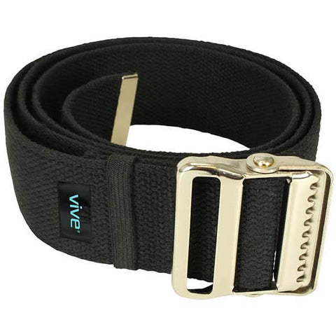 Gait Belt by Vive