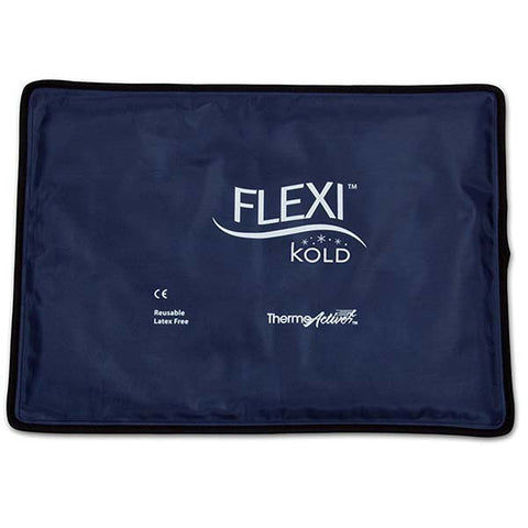 Gel Cold Pack by FlexiKold