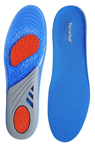 ev signature to most pain the podiatrists insoles footbeds according orthotic sole comfortable comforter ultra best