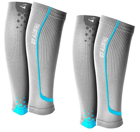 Graduated Compression Sleeves by Thirty 48
