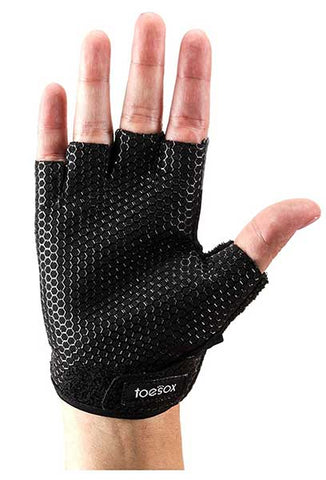 Grip Gloves by Toesox