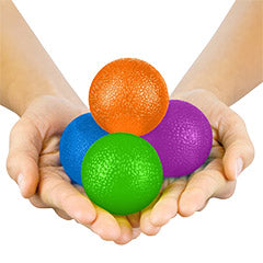 Grip Strengthener for stress or Sensory Relief