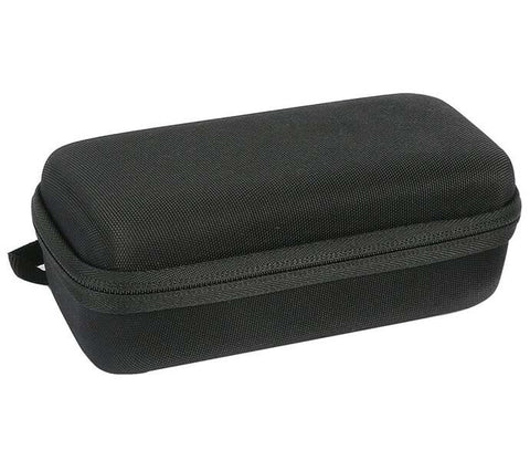 Hard Case for Blood Pressure Monitor by Co2Crea's