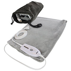 Electric Heating pad by vive
