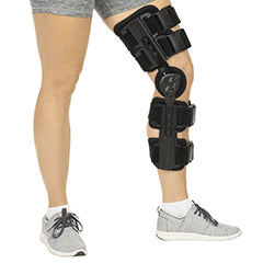 Knee Brace for ACL or MCL Injury