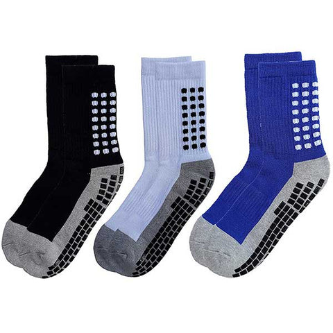 Hospital Socks by Deluxe