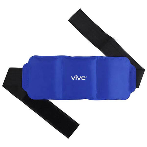 Hot Cold Wrap by Vive