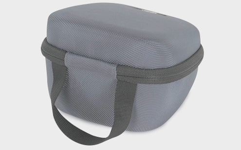 Blood Pressure Monitor Case Strap
