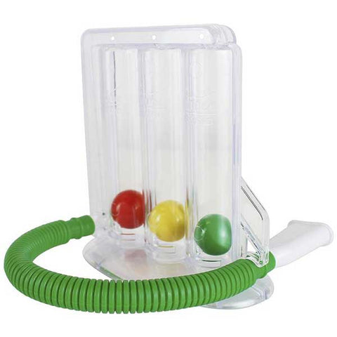 4 Best Incentive Spirometers 2018 Review Vive Health