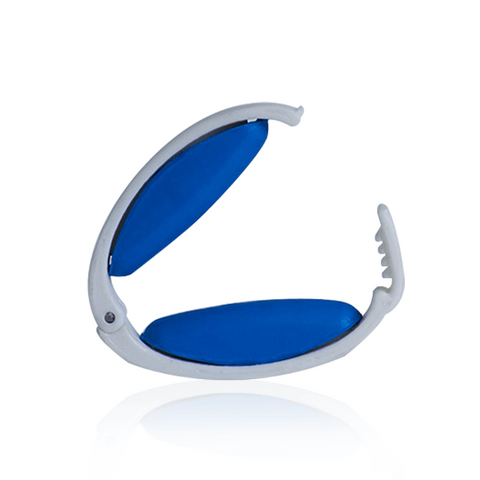 Incontinence Penile Clamp by Wiesner Healthcare Innovation