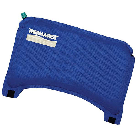 Inflatable Travel Cushion by Therm-a-Rest