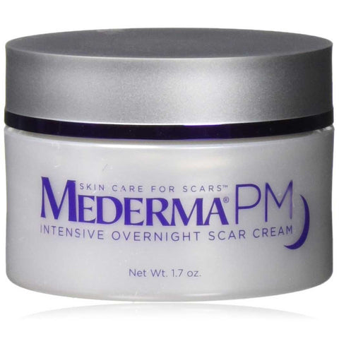 Intense Overnight Sky Cream by Mederma