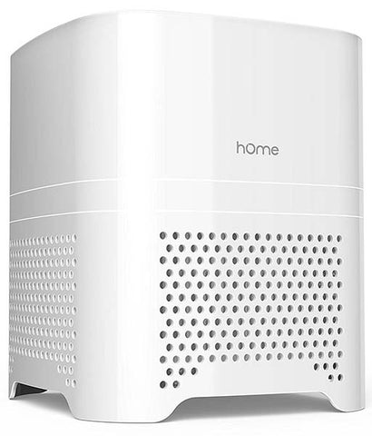 Ionic Air Purifier by hOmeLabs