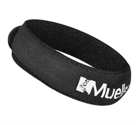 Jumper's Knee Strap by Mueller