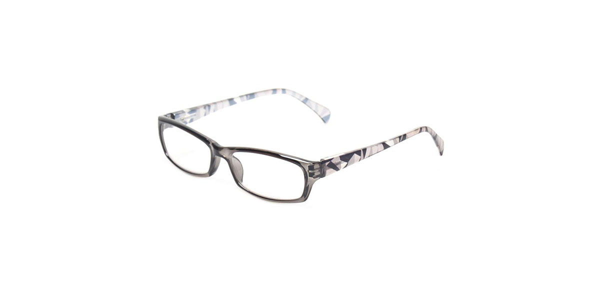 Reading Glasses 5 Pairs Fashion Ladies Readers