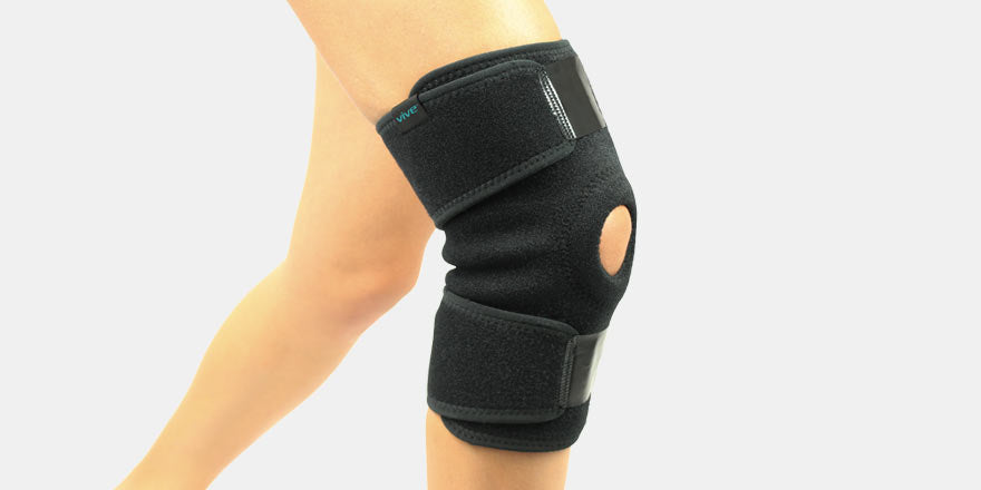 Knee Brace by Vive