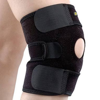 Knee Support by Bracoo