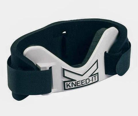 Kneedit Knee Support by Pro Band Sports