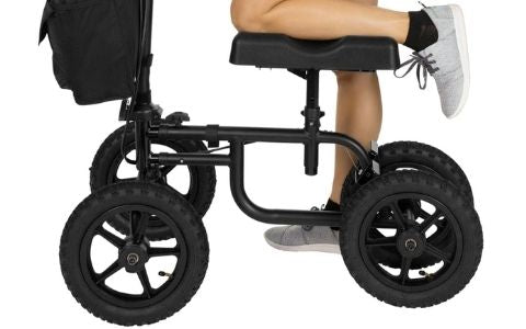 large all terrain tires