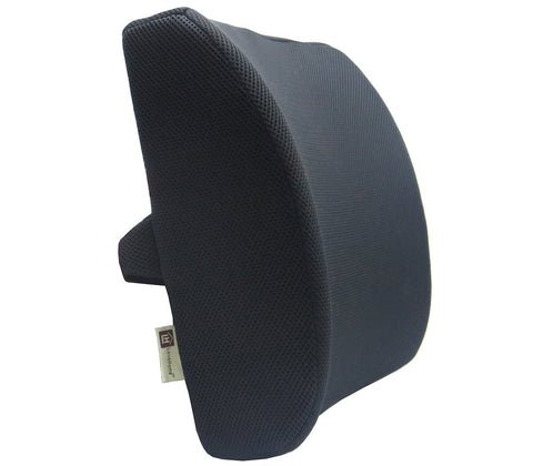 lumbar support back cushion by lovehomemin click for best price u003eu003e click to read reviews u003eu003e this bestselling lumbar support for office chairs