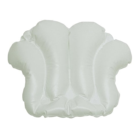 Luxury Bath Pillow by Richards Homewares