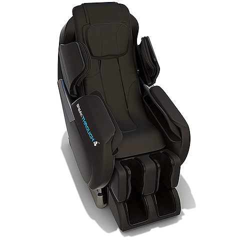 Massage Chair Recliner by Official Medical Breakthrough