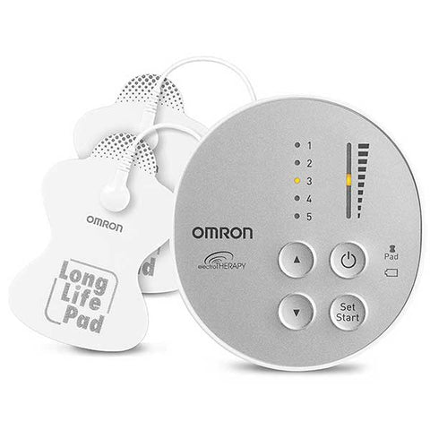 Max Power TENS Device by Omron