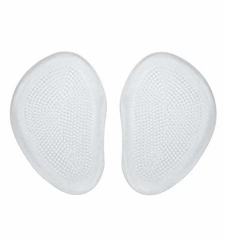Metatarsal Pads by Envelop