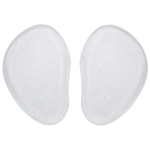 Metatarsal Pads by Vive