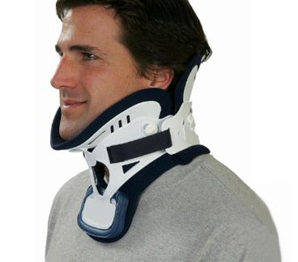 Miami J Cervical Collar by Ossur