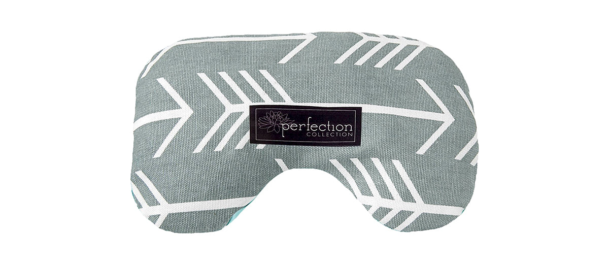 Migraine Relief Eye Pillow by Perfection Collection
